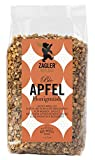 ZAGLER MÜSLIBÄR Bio-Apfel-Honigmüsli, 5er Pack (5 x 500 g)