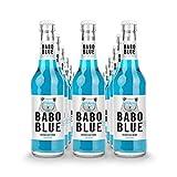 BABO blue Biermix 18 x 0,33 L