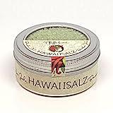 Pfefferbraut grünes Hawaii Salz Bamboo Jade - tolles Salz zum Veredeln von Gerichten, toll auf...