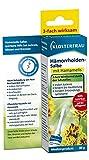 Klosterfrau Hämorrhoiden-Salbe/Pflanzliche Hauthilfe zur Behandlung von äußeren Hämorrhoiden,...