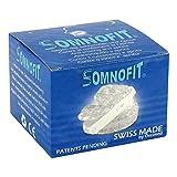 Somnofit - Anti-Schnarchschiene / Protrusionsschiene