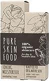 Pure Skin Food: Set - trockene & reife Haut