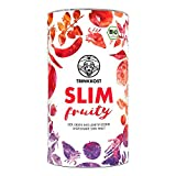 Trinkkost Fruity Slim Pul 500 g